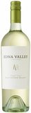 Edna Valley Central Coast Sauvignon Blanc