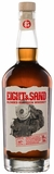 Eight & Sand Blended Bourbon Whiskey