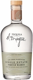 El Mayor Single Estate Blanco Limited Release Tequila