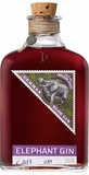 Elephant Sloe Gin 750ML