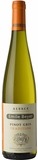 Emile Beyer Pinot Blanc Tradition 750ML 2017