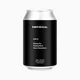 Empirical Spirits Can 01