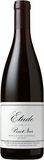 Etude Carneros Estate Pinot Noir 2016