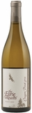 Eyrie Pinot Gris 2016