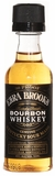 Ezra Brooks Bourbon Whiskey 50ML
