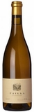 Failla Keefer Ranch Chardonnay 750ML 2015