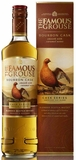 Famous Grouse Bourbon Cask Blended Scotch