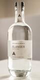 Far North Alander White Rum