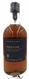 Far North Roknar Minnesota Rye Whiskey 750ML