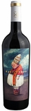 Fatty Pope Paso Robles Red 2014