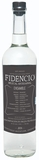 Fidencio Ensamble 750ML