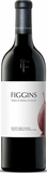 Figgins Estate Red 2015