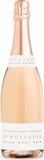 Figuiere Atmosphere Rose Methode Traditionnelle 750ML 2016