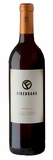 Firebrand Merlot 750ML (case of 12)