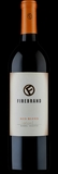 Firebrand Red Blend 750ML (case of 12)