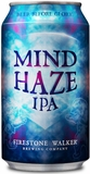 Firestone Mind Haze IPA