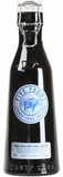 Five Farms Irish Cream Liqueur 750ML