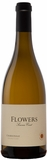 Flowers Sonoma Coast Chardonnay 375ML 2016