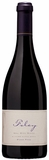 Foley Estates Rancho Santa Rosa Pinot Noir 2013