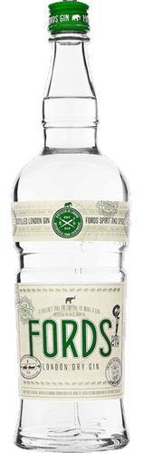 Fords Gin 750ML