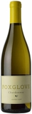 Foxglove Central Coast Chardonnay 750ML 2014
