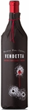 Francis Ford Coppola Vendetta Red Wine 2013
