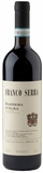 Franco Serra Barbera Dalba 750ML