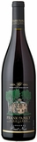 Frank Family Pinot Noir Carneros 2016