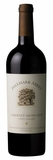 Freemark Abbey Napa Valley Cabernet Sauvignon 2014