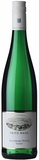Fritz Haag Estate Riesling 750ML 2016