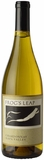Frog's Leap Chardonnay 2016