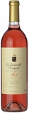 Frogs Leap Grenouille Rougante Rose 750ML 2018
