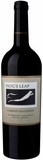 Frog's Leap Rutherford Estate Cabernet Sauvignon 375ML 2015