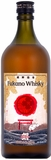 Fukano Jikan Japanese Whisky 750ML