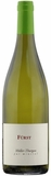 Furst Muller-Thurgau Pur Mineral Riesling 2016