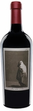 G.B. Crane Vineyard El Coco Proprietary Red 2016