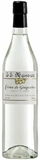 G.E. Massenez Creme Gingembre 375ML