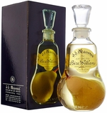 G.E. Massenez Eau de Vie Poire Williams (pear in bottle)