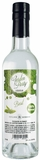 G.E. Massenez Garden Party Basil Liqueur 375ml