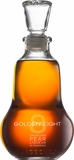 G.E. Massenez Golden Eight Pear Liqueur