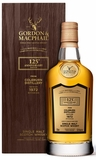 G&M 125th Anniversary Edition Coleburn 1972 750ML