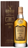 G&M 125th Anniversary Edition Glencraig 1975 750ML