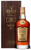 G&M 125th Anniversary Edition Glenury 1984 750ML