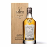 G&M Connoisseurs Choice Bunnahabhain 1989 28 Year Old 750ML 1989