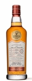 Gordon & Macphail Connoisseurs Choice Caol Ila 2004 13YO Wood Finish 750ML 2004