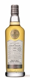 G&M Connoisseurs Choice Glenlivet 2003 15YO 750ML 2003