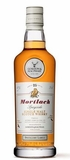G&M Distillery Label Mortlach 25YO 750ML