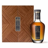 G&M Private Collection 2 - Caol Ila 1968  50YO 750ML 1968