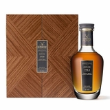 G&M Private Collection 2 - Glenlivet 1954 64YO 750ML 1954