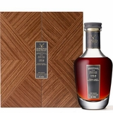 G&M Private Collection 2 - Mortlach 1954 65YO 750ML 1954